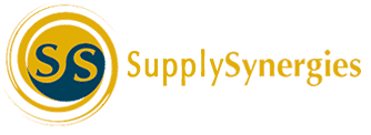 Supply Synergies