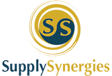 Supply Synergies - logo